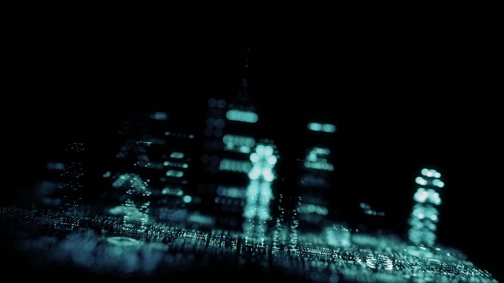 CITYLIGHTS_1080