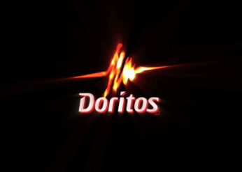 Doritos_Thumb