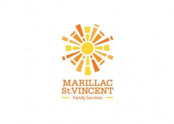 Marillac2Thumb