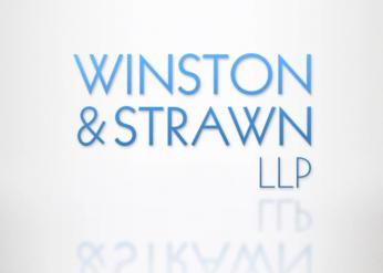 WinstonStrawnLLP