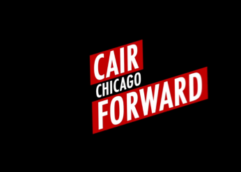 CAIR-Chicago Title