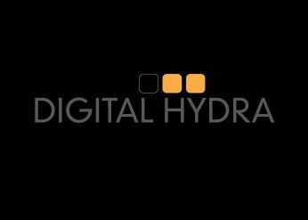 DIGITALHYDRA_LOGOBLACK